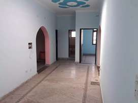 House no.51/1,upper ganga nagar,lane no.16,Rishikesh