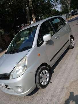 Maruti Suzuki Zen Estilo LXI, 2010, CNG & Hybrids