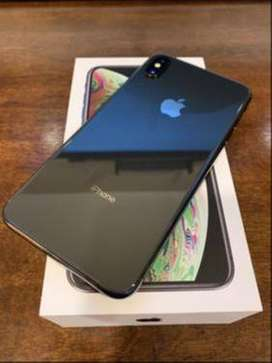apple i phone all model festival dicount 10% off cod lomited