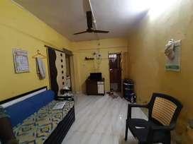 PANDURANG WADI, KDMC APRVD 1 ROOM KITCHEN SELL, DOMBIVLI EAST