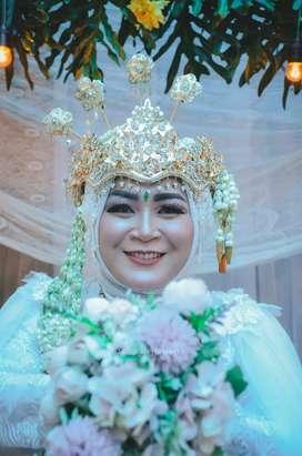 Foto & Video Pernikahan / Wedding