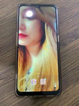 Oppo a9 in brand new condition.