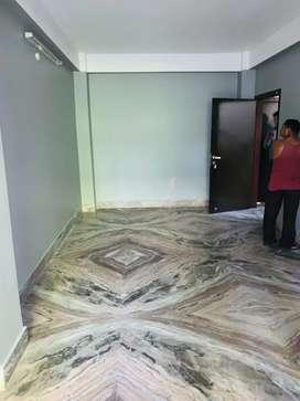 2 BHK flat  for rent in ulubari south soronia