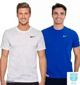 Sports tshirts at cheapest price COD available free delivery all india