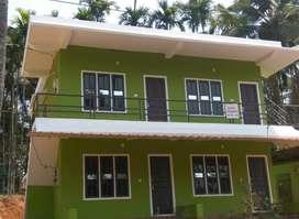 Neare kalpetta meenangadi for rent 5000 price