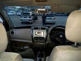 Suzuki APV MT 2013 ( Harga lelang )
