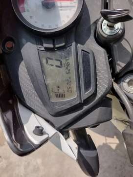 TVS apache for sale