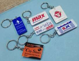 keychain seller and maker