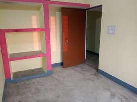 For rent in Gobersahi