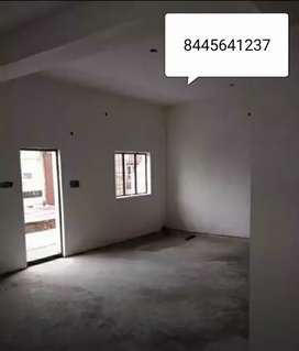 Hall for rent any use