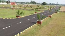 280  yard plot tdi sector 118 mohali