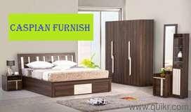 384  New good bedroom sets
