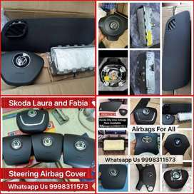 Adyar Chennai We Supply Airbags and Airbag Covers