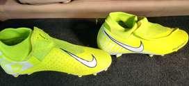Nike phantom Football boot