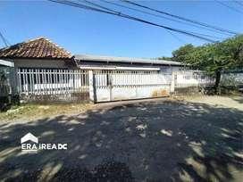 Gudang Majapahit, Pedurungan Semarang