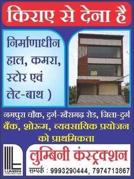 nagpura chowk , durg-jalbandha road ,nagpura ,dist-durg chhatisgarh