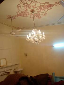 2 Kanal  House For Sale in DHA Phase-1.