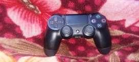 PS4 controller original ps4
