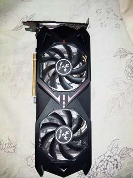 Igame 1070