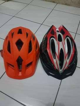 helm sepeda Cairbull dan Rangking