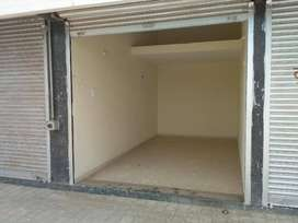 1350 Sqft Shop For sell at Transport Nagar in 1.50 CR