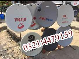 Watch all Pakistani channels with HD Quality channels lifetime free
