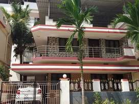 2 house for rent (semi furnished) ₹15000 each
