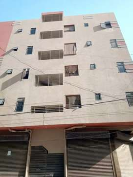 Stodio apartment available