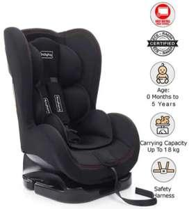 Babyhug Car Seat