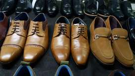 Mens Shoes branded