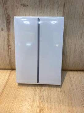 32GB Ipad 8 New 100% Murah Gan