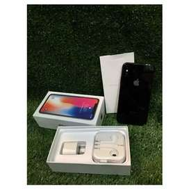 iphone new good quality letast features call  me now 4g model call me