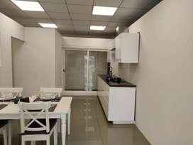flat for sale at miyapur 29.56laks