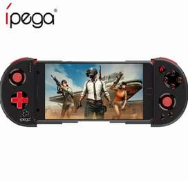 Ipega Red Knight PG- 9087s Controller/Joystick for Mobile