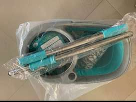 Spotero Prime Mop brand new. In box. Fixed price. With bill.