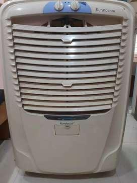 Kunstocom Air cooler