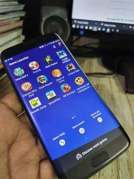 Galaxy s7 edge 128gb