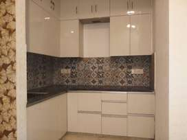 90SQMETER 3BHKFLAT FOR SALE