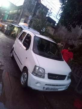 Wagan R in good condition..contact-9038066o88
