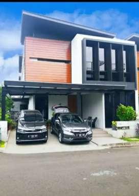 Jual Butuh Rumah Dalam Komplek Di Jagakarsa Jakarta Selatan