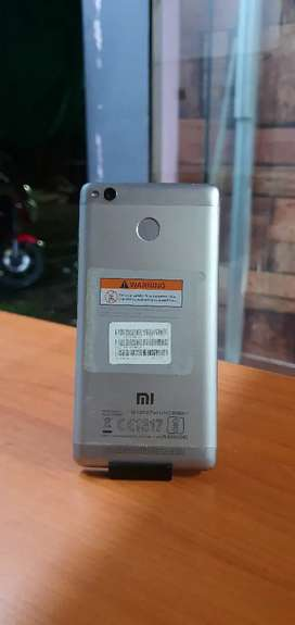 ALL BRAND USED MOBILES AVAILABLE