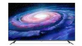 "BONANZA OFFERS New Neo AIWO 32"" Fhd Smart Led Tv"