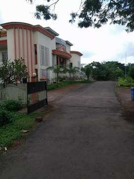 Wanted in Fatorda 1-2 BHK on rent