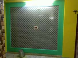 2 bhk flat for rent in kudghat