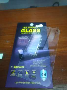 Tempered Glass Oppo F1s Anti blue Light