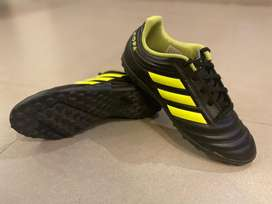 Adidas COPA Grippers for Sale