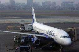 urgent indigo hiring for indigo airlines!!! We have multiple opening f