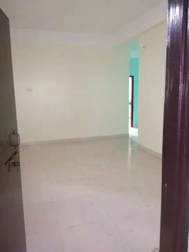 2 bhk for rent in downtown
