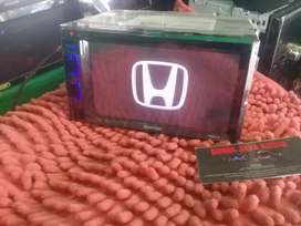 Ddx315IH kenwood standar Mobilio RS