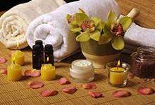 URGENT REQUIRED FEMALE FOR SPA AND SALON WORK